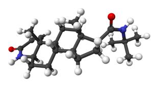 Finasteride Magic Pill Or Not Ak Clinics