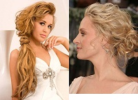 Best Bridal Hair styles for your wedding