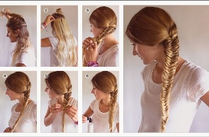 How to Make  Stunning Hair Styles For Long Hair