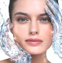 Hydrafacial-changing the world of beauty