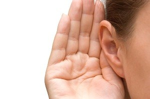 Protect Your Ears! They are Precious!