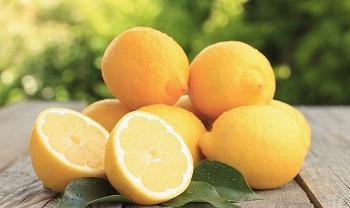 Natural Beauty Tips for Skin Whitening