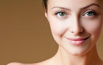 Get Glowing Skin by simple beauty Tips