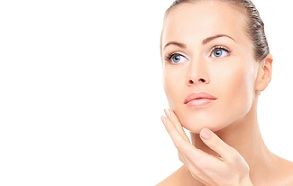 Pamper Your Skin At Every Age – Part 2