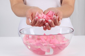 Tips and Face Pack for Anti-Ageing and Wrinkle Free Skin