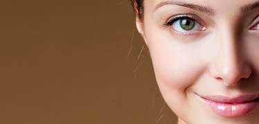 Laser Skin Treatment Advantages and Risk