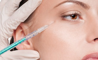 Botox injections side effects and Risk