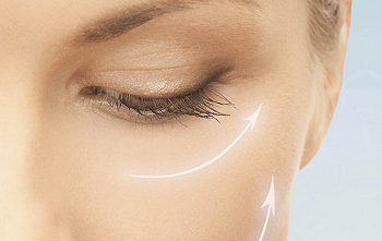 Radio Frequency – New Face Of Face Lifts – Part 2