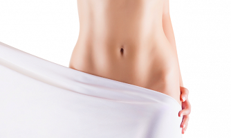 The Facts About Body Contouring(Reduce Excess Skin) Procedure, Precaution & Preperation