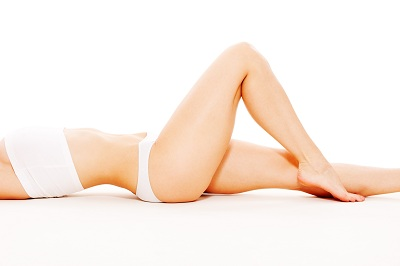 Body Contouring(Reduce Excess Skin) Procedure Area and Preperation for Body Contouring