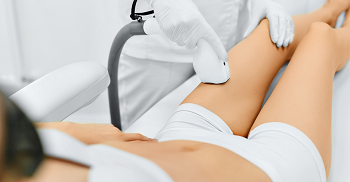 Laser Hair Removal Side Effects and Precaution