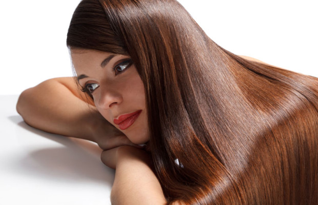 Tips for Healthier and Longer HAir