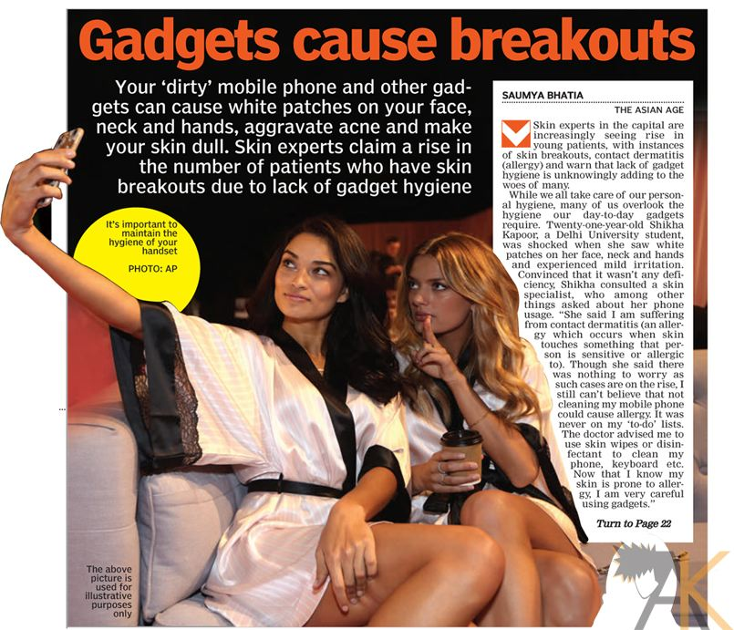 The Asian Age Dec 08, 2014-Pg 21