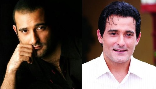 akshaye-khanna-before after
