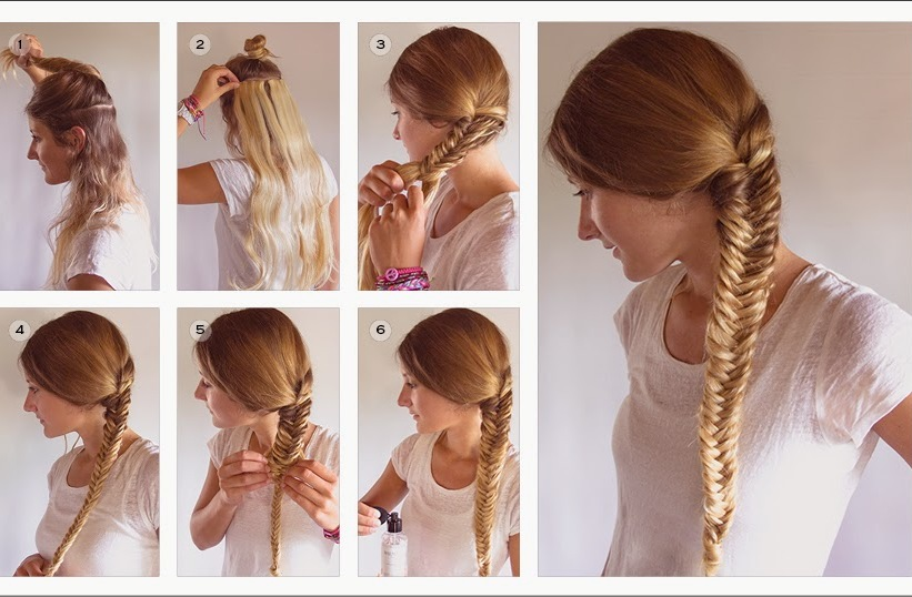 How To Make Stunning Hair Styles For Long Hair Ak Clinics