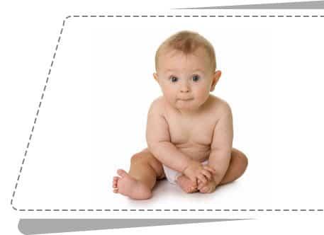 Childhood Skin care AK Clinics