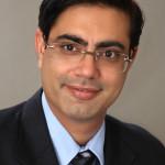 Dr Kapil Dua