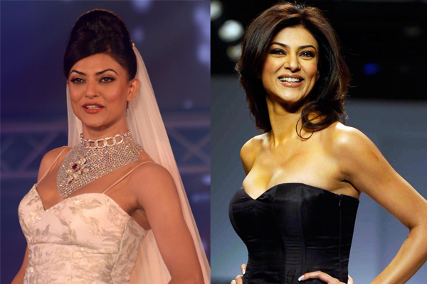 Sushmita-Sen-Plastic-Surgery-Picture-Before-and-After