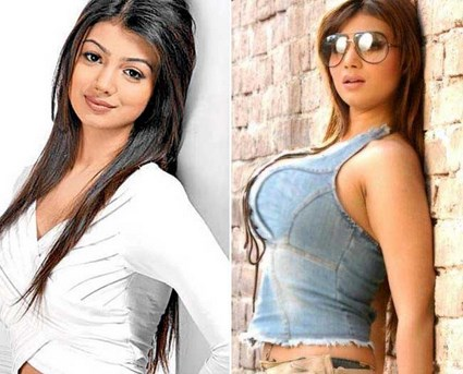 ayesha-takia-plastic-surgery-before-after-photos