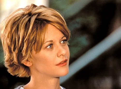 meg-ryan plastic surgery