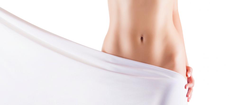 body-contouring