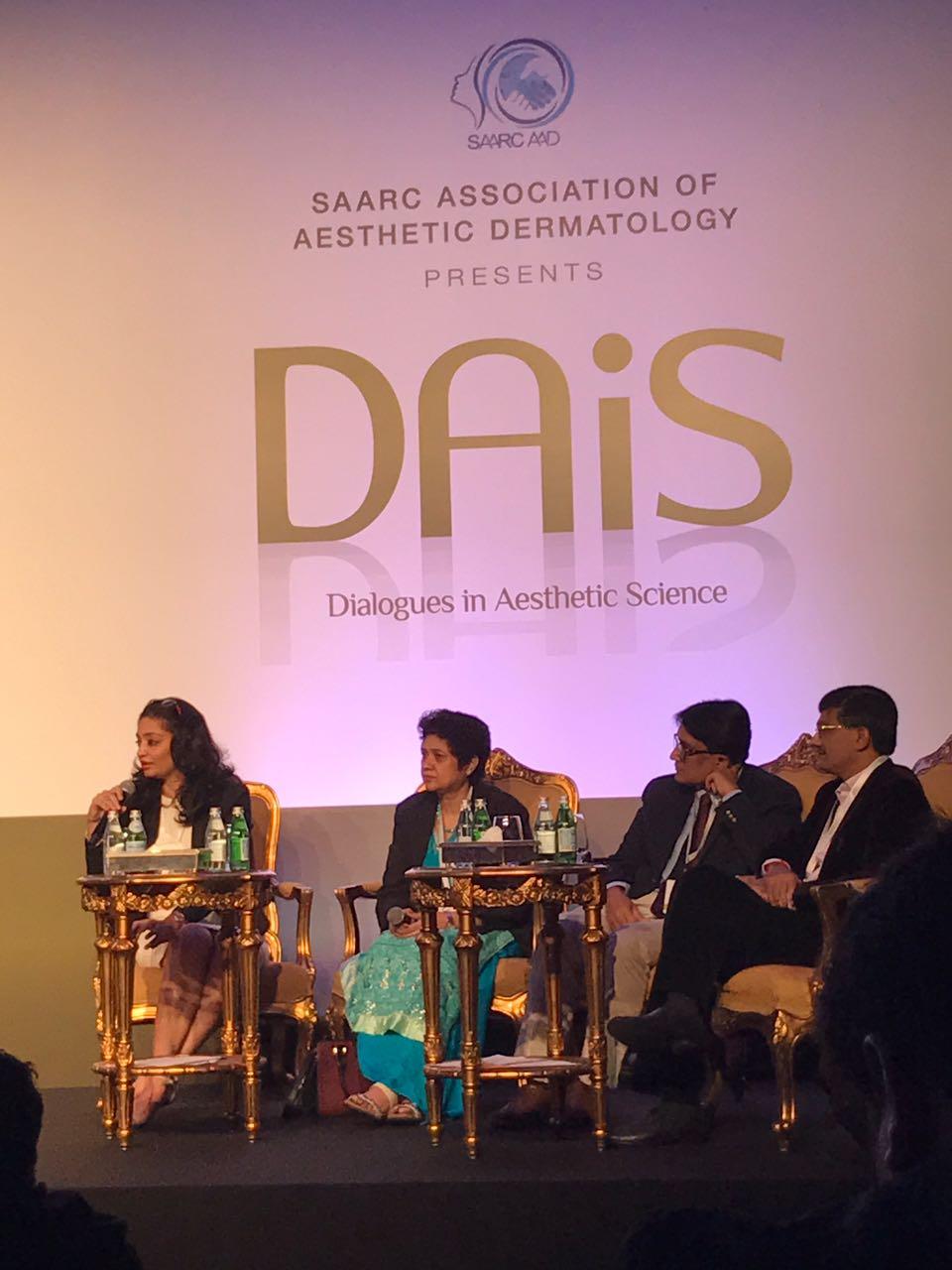 Dr Aman Dua at abu dabhi 4