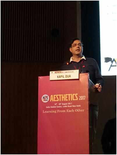 Aesthetic-2017-dr-kapil-dua-1